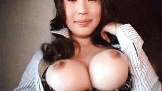 great tits hard nipples