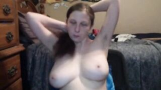 Isabel_kitty MFC