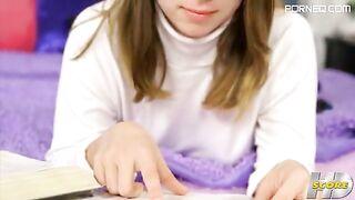 Freeuse: Do Homework