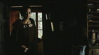 Marion Cotillard - War in the Highlands