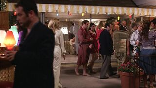 Christina Applegate in Anchorman - a compilation