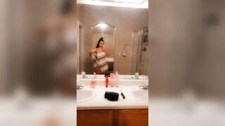 Towel - Gia Paige